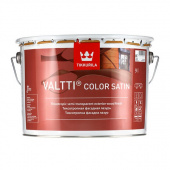 "АНТИСЕПТИК ""VALTTI COLOR SATIN EC"" 0,9Л"